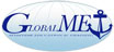 Global MET Logo